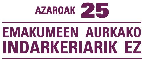 logo-25N-no-a-la-violencia-contra-las-mujeres-EU-v2