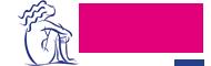 Logotipo Portuigualdad.com