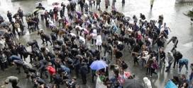 #25Nportu flashmod portugalete
