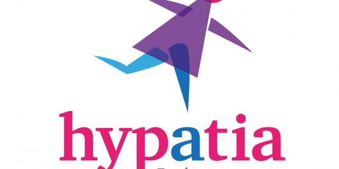 logo-hypatia-eu3