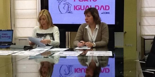 presentacion-8-marzo-dia-internacional-mujeres-2015