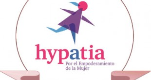 logo-taller-hypatia-soy-buena-mujer