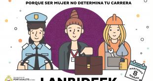 cartel-redes-LAS PROFESIONES-NO-tienen-sexo