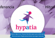 CHARLA-oihana-rementeria-hypatia-640x330-3