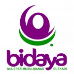 logo bidaya