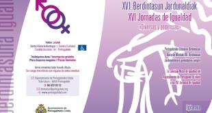 programa-xvi-jornadas-igualdad-2016-portugalete