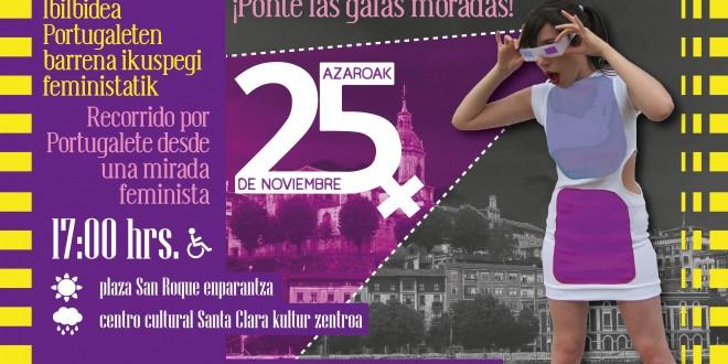 cartel_25n