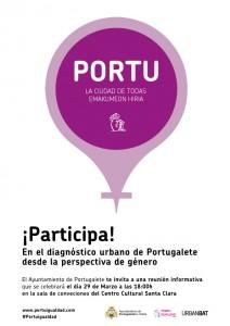 Comunicación-Portu-la-ciudad-de-todas-Cast-rev-01